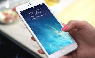 الهواتف المحمولة الحديثة ومخاطرها الأمنية