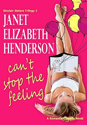 https://www.amazon.com/Cant-Stop-Feeling-Romantic-Sinclair-ebook/dp/B07NBXQPPQ/ref=sr_1_6?dchild=1&qid=1587280388&refinements=p_27%3AJanet+Elizabeth+Henderson&s=digital-text&sr=1-6&text=Janet+Elizabeth+Henderson
