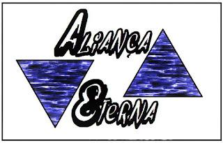 imagem Aliança Eterna- Baby Para