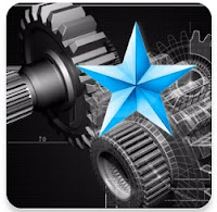 best_pro_mechanical_engineering_Android_App