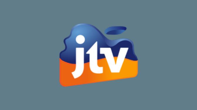 Live Streaming JTV
