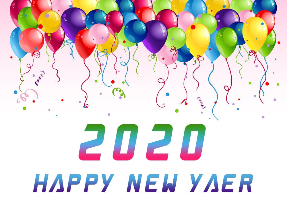 happy new year 2020 images free download poetry club happy new year 2020 images free
