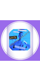 Download Mp3 Shay You Know By Sktnation