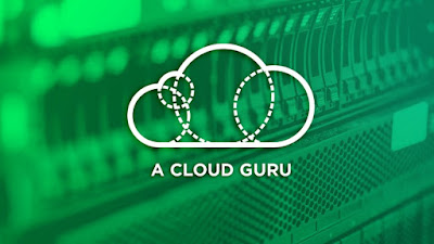 best Udemy course to learn AWS in depth