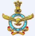 Indian Air Force Bharti 2021