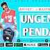 AUDIO: J Master - Ungenipenda | Mp3 Download
