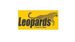 careers@leopardscourier.com - Leopards Courier Services Internship 2021 in Pakistan