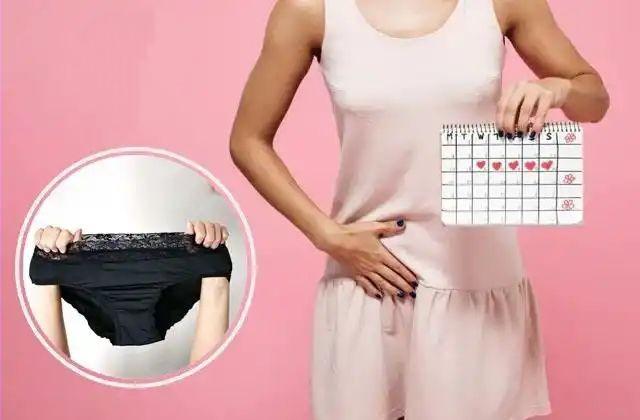 Women-Period-Underwear