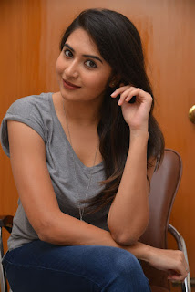 Vyoma Nandi cute Pictures 020.jpg