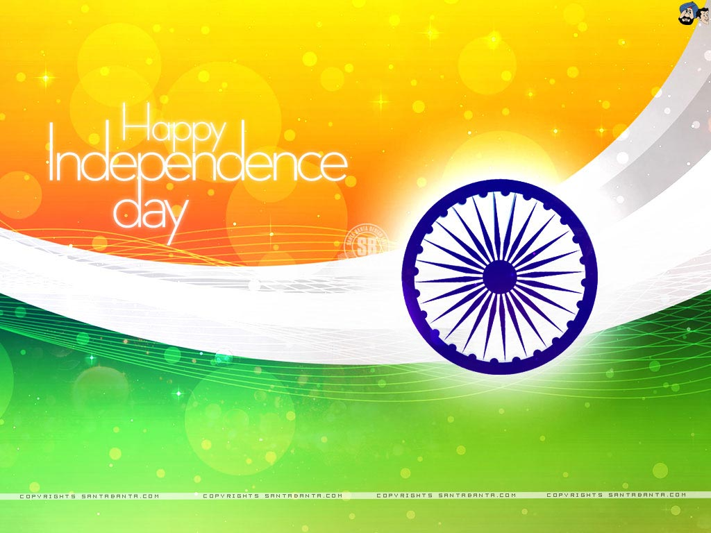 15 August Independence Day Free Wallpaper Galleries