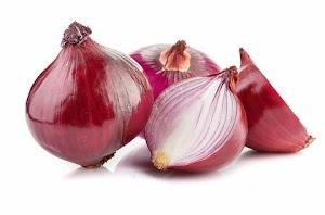 Tujuh Manfaat Bawang Merah Bagi Kesehatan Tubuh