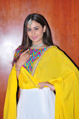 simrat junejna gorgeous photos-thumbnail-12