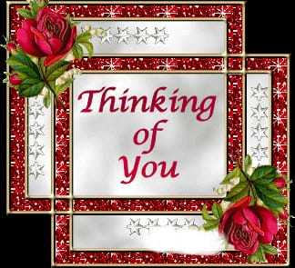 Thinking Of You 9