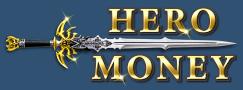 heromoney обзор