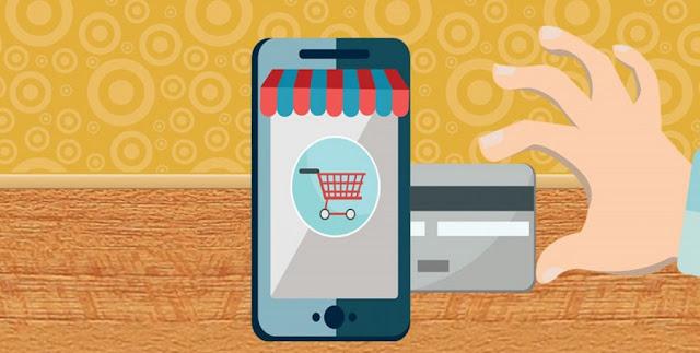 Langkah Bijak dan Tepat Menggunakan Kartu Kredit