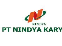 PT Nindya Karya (Persero) - Penerimaan Untuk SMK, D3, S1 BIM, Animation Rendering, Programmer Nindya Karya December 2019