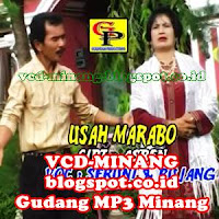 Bujang Kirai & Seruni Piliang - Hiduik Di Kampuang (Full Album)
