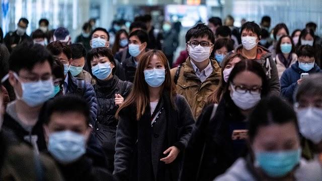Világszerte 8 173 940 a fertőzöttek száma, és több mint 443 ezren haltak meg