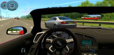 تحميل لعبة تعليم سواقة السيارات