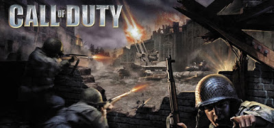 Download Call of Duty 1 Game