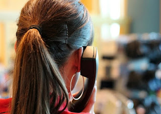 Cek Rekening BRI Lewat Call Center