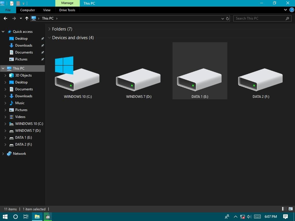 download file iso windows 10 pro 64 bit terbaru