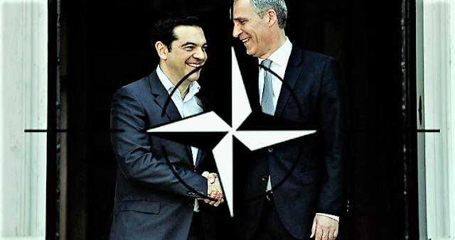 Κινηματογράφος  Οι Τούρκοι και το γερμανικό «οικονομικό θαύμα ... 6901c2919af