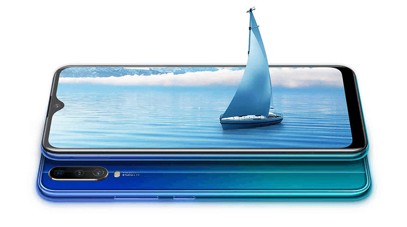 Triple cameras, great performance, and a long-lasting battery?