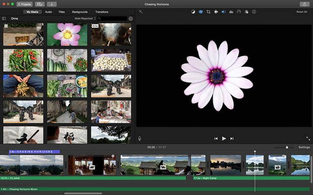10 Most Amazing Youtube Video Editor
