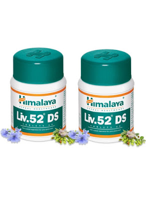 Advantages and disadvantages of Liv 52 , ( use of liv 52)