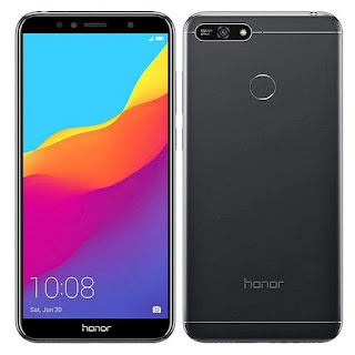 Spesifikasi dan Harga Honor 7A