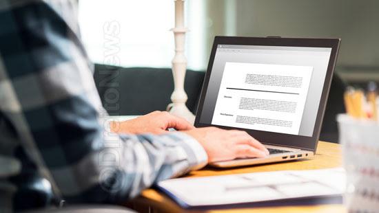 132 cursos gratuitos online negocios tecnologia