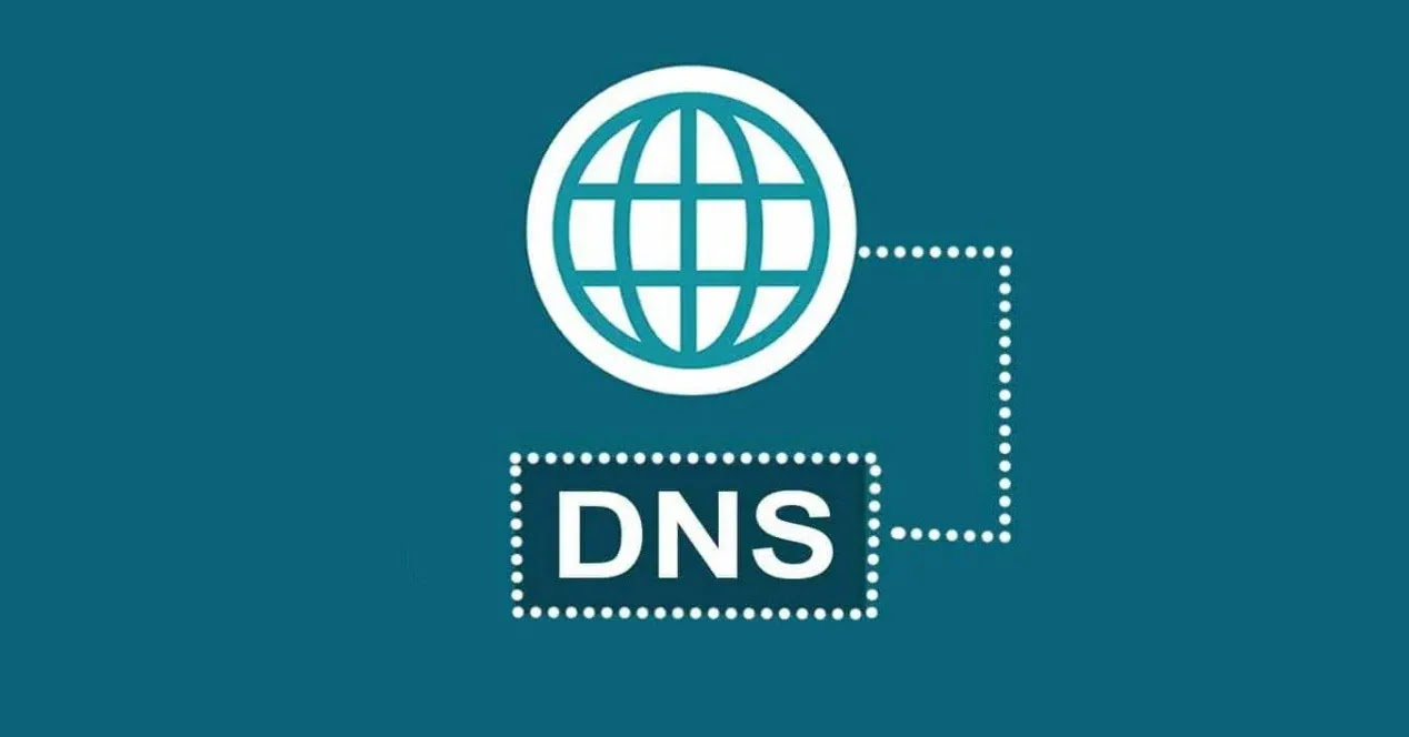 How to override slow Default DNS into a fast Google DNS or OpenDNS
