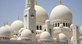 صور مساجد