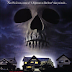 Reseña: The People Under the Stairs 1991 (SIN SPOILERS) ▶Horror Hazard◀