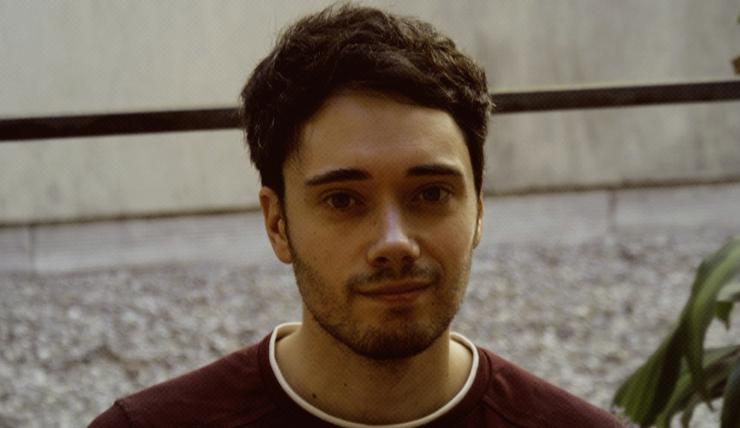 Mathieu Bablet