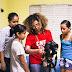 Mostra Itinerante realiza curso de formação e exibição de filmes em Manaus