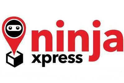 Lowongan Kerja PT. Andiarta Muzizat (Ninja Xpress) Kandis, Minas,Lipat Kain, Tapung, Selat Panjang Agustus 2019