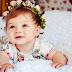 Nama Bayi Perempuan 2 Kata Modern Beserta Artinya