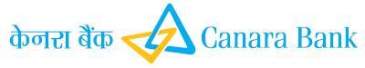 canara bank online recruitment 2013