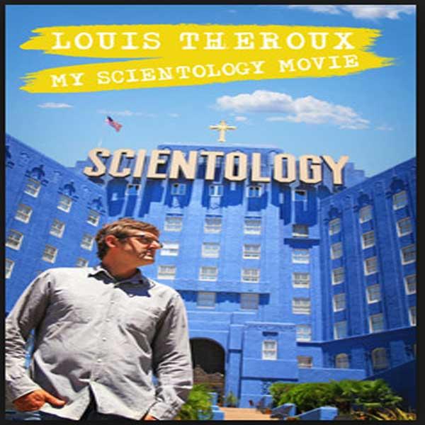 My Scientology Movie, Film My Scientology Movie, My Scientology Movie Synopsis, My Scientology Movie Trailer, My Scientology Movie Review, My Scientology Movie Movie, Download Poster Film My Scientology Movie 2016