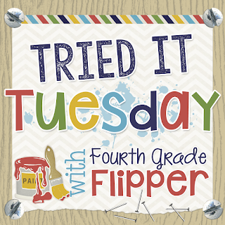 http://fourthgradeflipper.blogspot.ca/2015/06/tried-it-tuesday-50-shades-of-gray.html