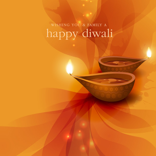 Diwali HD Wallpapers