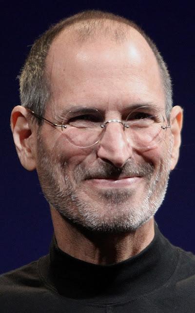 स्टीव जॉब्स की जीवनी | Steve Jobs Biography  Apple success story in hindi