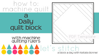 https://www.piecenquilt.com/shop/Books--Patterns/Lets-Stitch/p/Lets-Stitch---A-Block-a-Day-With-Natalia-Bonner---PDF---Daily-x48163936.htm