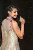 Nitya Naresh latest glam pics-thumbnail-8