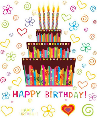 Birthday Images,Wishes,Pictures,Image Messages and Quotes