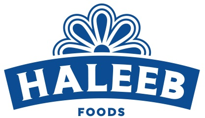 99% Haleeb Foods employees are now Quality Ambassadors