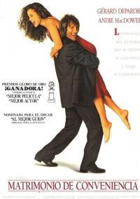 Cine años 90