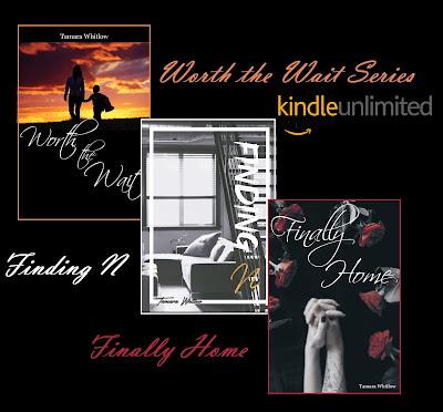 https://www.booksbymanis.com/p/worth-wait-series.html